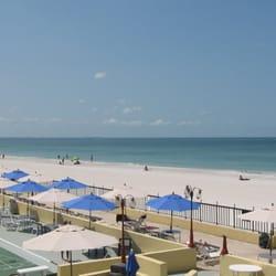Photo Of Sline Island Resort Madeira Beach Fl United States Our