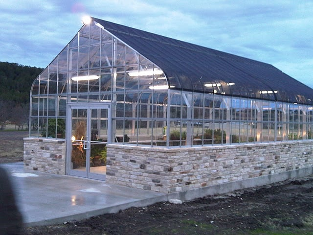 Photo Of Southern Greenhouses Houston Tx United States Beautiful Custom Greenhouse In