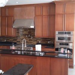 Photo of Exquisite Kitchen & Bath Designs - Navarre, FL, United States. From