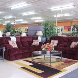 Jc Furniture 12 Photos Furniture Stores 401 E Felix St