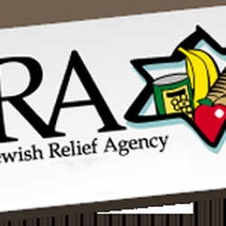 bala cynwyd jewish singles Find the jewish federation of greater philadelphia located at 143 bala ave, bala cynwyd, pennsylvania, 19004 ratings, reviews, hours, phone number and directions from chamberofcommercecom.