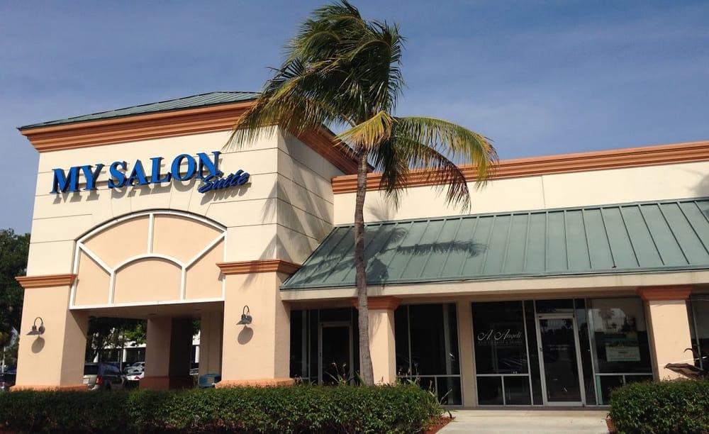 Ciao Bella Medspa Appointments Medical Spas 4360 Northlake Blvd Palm Beach Gardens Fl
