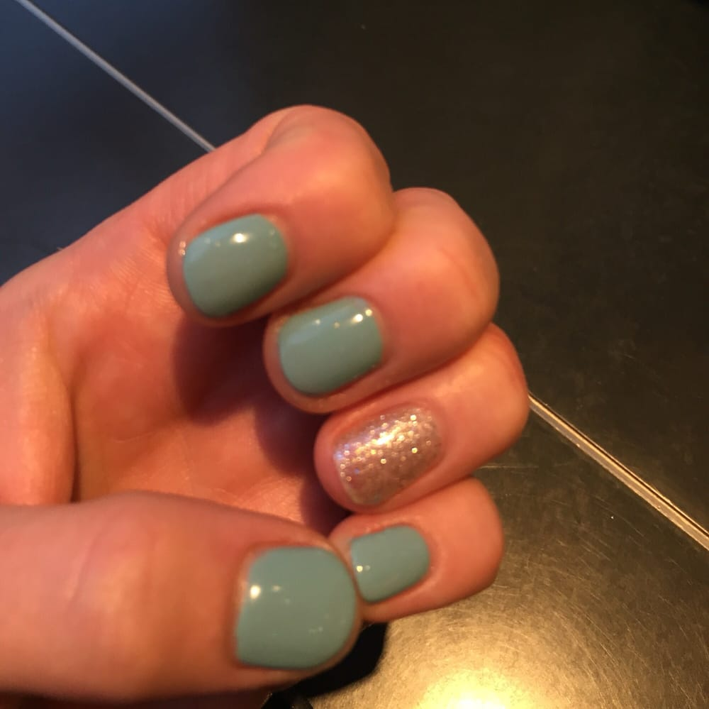 Maple Ridge Nail Salon Gift Cards | Giftly