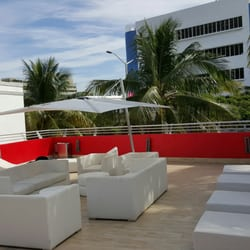 Photo Of Fashion Boutique Hotel Miami Beach Fl United States Up On