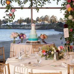 Photo Of Dream Inn Santa Cruz Ca United States After