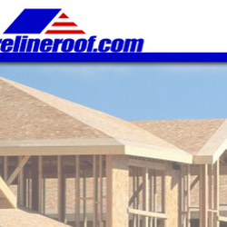 Shoreline Roofing Roofing 17603 Eric Ave Cerritos Ca