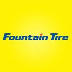 fountain tire auto repair  barnet hwy coquitlam bc phone number yelp
