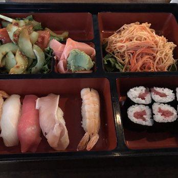 sapa house order online 154 photos 115 reviews sushi bars downtown dallas tx. Black Bedroom Furniture Sets. Home Design Ideas