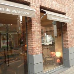 Les meubles de septentrion 10 photos magasin de meuble place gilleson - Magasin de meubles lille ...