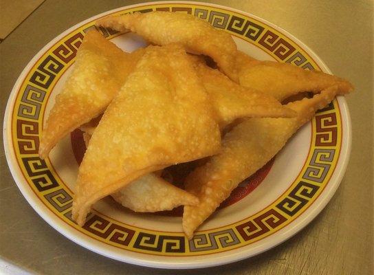 New China Chinese Restaurant - 13 Photos & 34 Reviews