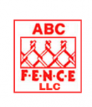 ABC Fence: 5423 County Line Rd, Caledonia, WI