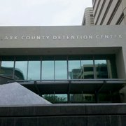 Clark County Detention Center - 39 Reviews - Police