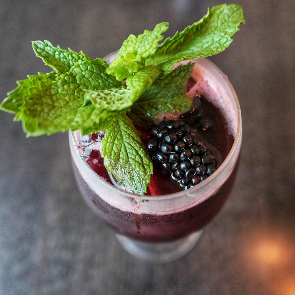 URBAN Eat.Drink: 110 S Harris St, Round Rock, TX