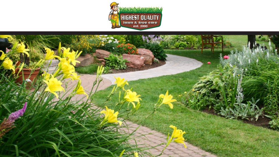 Highest quality lawn care landscaping 373 s willow st highest quality lawn care landscaping 373 s willow st manchester nh phone number yelp sciox Image collections