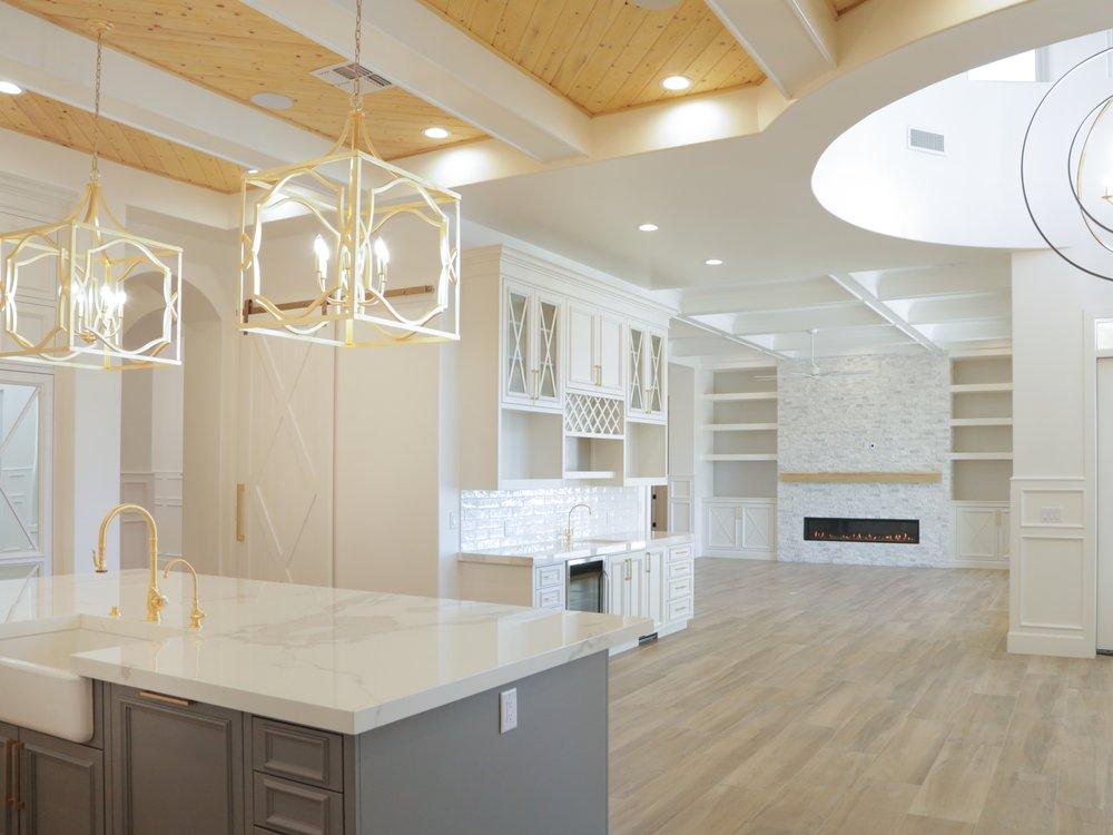 Starwood Custom Homes - 56 Photos & 11 Reviews - Contractors