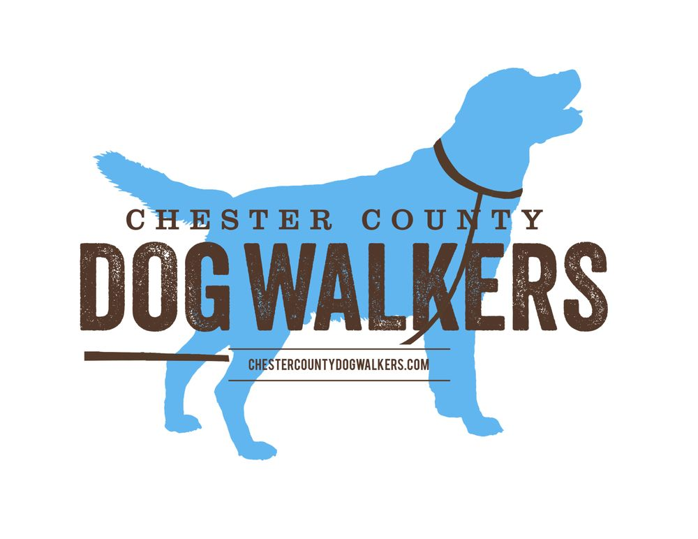 Chester County Dog Walkers
