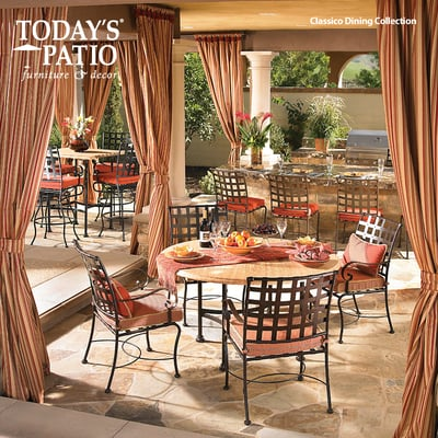 Todayu0027s Patio 7371 Clairemont Mesa Blvd San Diego, CA Outdoor Furniture    MapQuest