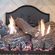 Greenforest Fireplace & Patio - 17 Photos & 28 Reviews ...