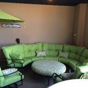 Etonnant The Spa U0026 Patio Store   San Diego   Hot Tub U0026 Pool   5630 ...