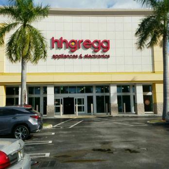 Hhgregg Applicances & Electronics - 24 Reviews - Electronics ...
