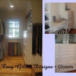 Photo Of Cecy Gillen Designs