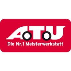 A T U Auto Repair Mahdentalstr 88 Sindelfingen Baden