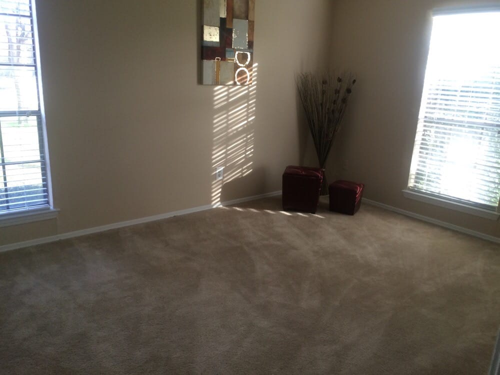 Two Bedroom Two Bath 954 Sq Ft Unit Yelp