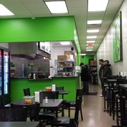 mexican 9509 w higgins rd rosemont il united states restaurant