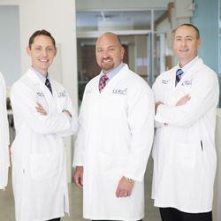 Core Orthopedics Sports Medicine