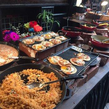 el torito order food online 213 photos 367 reviews mexican rh yelp com el torito breakfast buffet hours el torito brunch buffet price