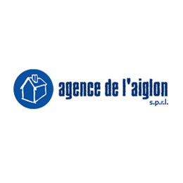Agence de l aiglon agence immobili re passage de l for Agence immobiliere 42