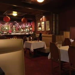 Panda Country Restaurant 75 Photos 233 Reviews Chinese 4455
