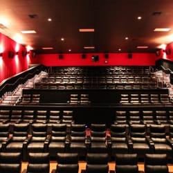 Photo of Regal Cinemas Promenade 13 - Rolling Hills Estates CA United States. & Regal Cinemas Promenade 13 - 105 Photos u0026 251 Reviews - Cinema ... islam-shia.org
