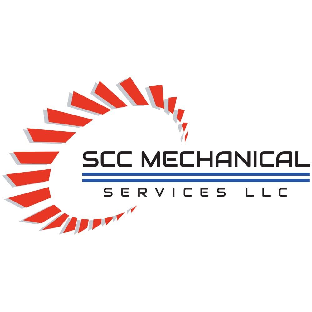 Scc mechanical services idraulici 1210 wigwam pkwy for Telefono 1210