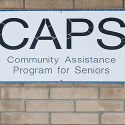 Caps Adult Day Care - Personal Care Services - 3740 E Sierra Madre Blvd cd3c880bee2