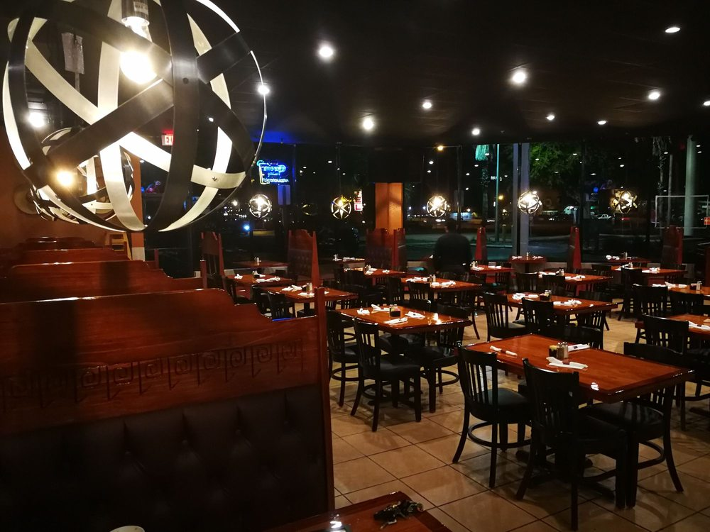 Photo Of Los Cabos Mexican Restaurant Kissimmee Fl United States Great New