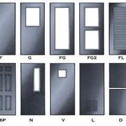 Photo of Sentry Doors u0026 Security - Bloomfield NJ United States. Wood & Sentry Doors u0026 Security - Contractors - 200 Hoover Ave Bloomfield ... pezcame.com