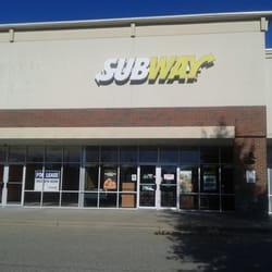 Subway Sandwiches 8129 Bardstown Rd Louisville Ky Restaurant
