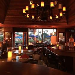 Stir Chinese Restaurant Bar Renton Wa