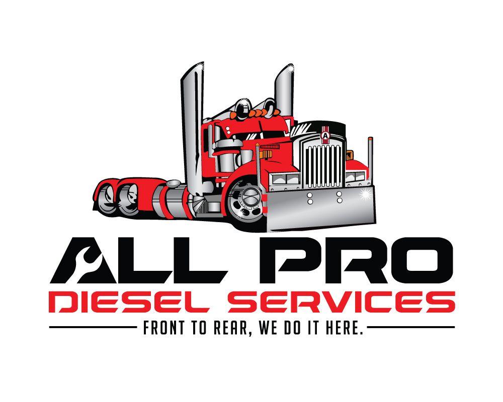 All Pro Diesel Services: 3948 Interstate 30 W, Caddo Mills, TX