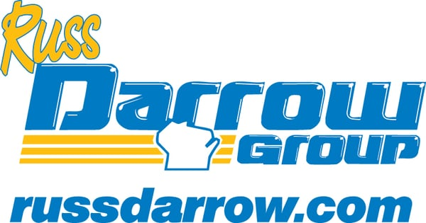 The Russ Darrow Group Get Quote Dealerships
