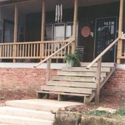 Huntsville Mo Bed And Breakfast