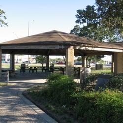 Olsen RV Park - RV Parks - 955 Olsen Blvd, College Station ...