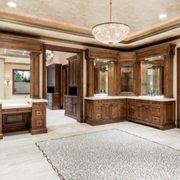 Exceptional Master Bedroom   Elite Photo Of Elite Interiors   Scottsdale, AZ, United  States ...