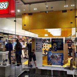 852c05af2dd Lego Store - 143 Photos & 22 Reviews - Toy Stores - 865 Market St ...