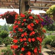Bon ... Photo Of Berns Garden Center U0026 Landscaping   Middletown, OH, United  States. Lovely ...