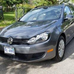 Checkered Flag Vw >> Checkered Flag Volkswagen 21 Photos 53 Reviews Car Dealers