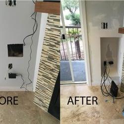 MB Remodeling Contractors Oxnard CA Phone Number Yelp - Bathroom remodeling oxnard ca