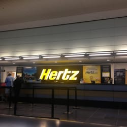 Car rentals from Hertz Car Hire in Miami Airport were reviewed by + customers with a rating of / The cheapest car from Hertz Car Hire in Miami Airport is Chevrolet Spark of Economy car rental class. Its price is just $ per day.