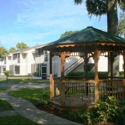 Foto De Charter Pointe At Altamonte Springs Fl Estados Unidos